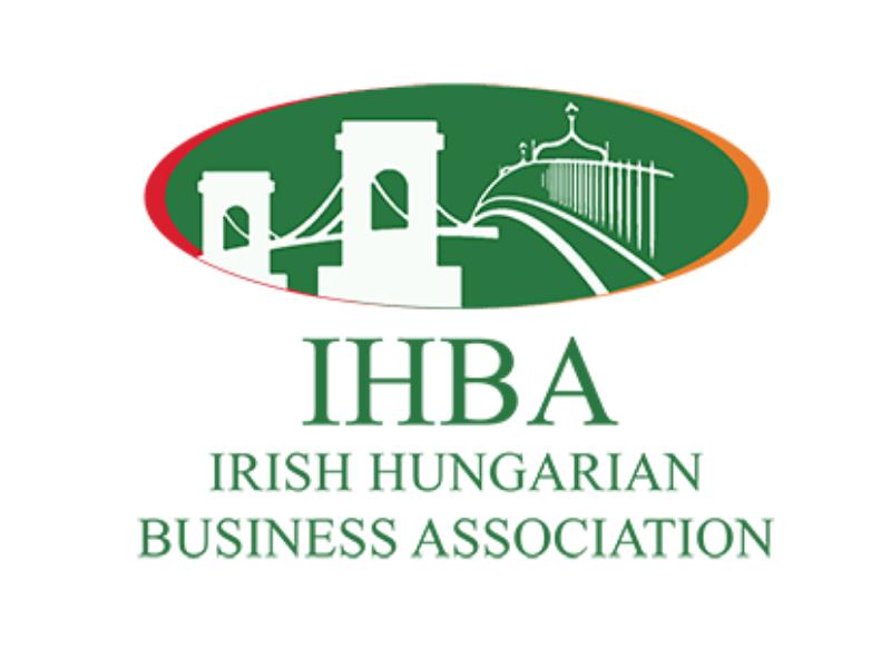 Irish Hungarian Business Association